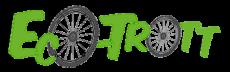 Eco-Trott